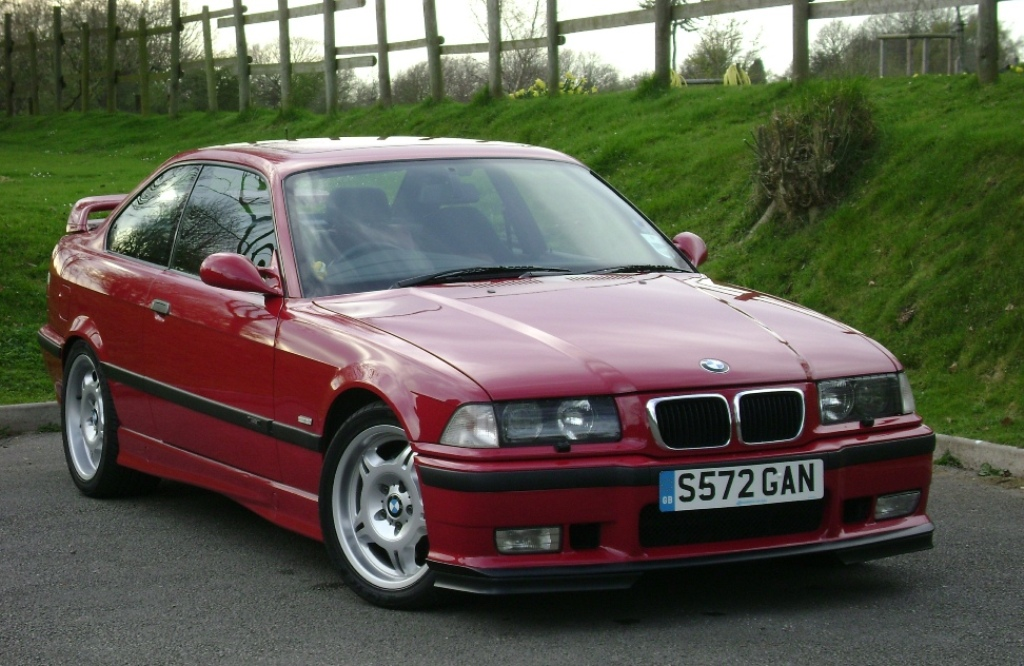 Information Required S572gan E36 M3 Evo Smg Imola Bmw Car Club Forum